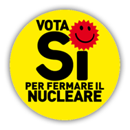 110707nucleare