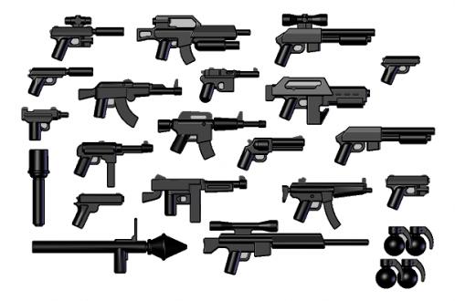 Il mercato di armi italiane non conosce crisi