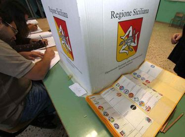 121029elezioni sicilia
