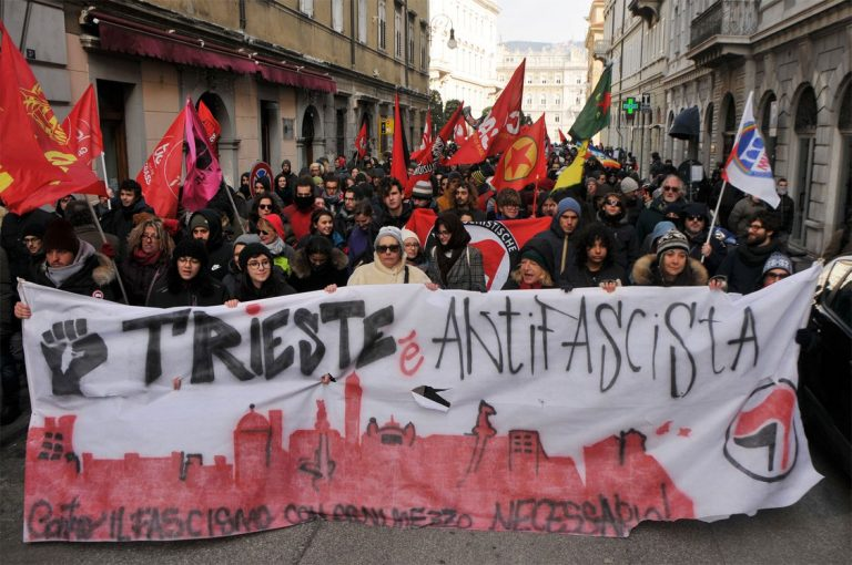 trieste-antifascista