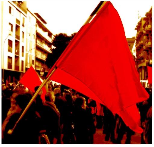 2bandiera_rossa