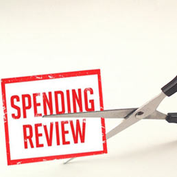 2spending-review-2581