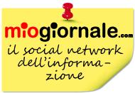 www.miogiornale.com