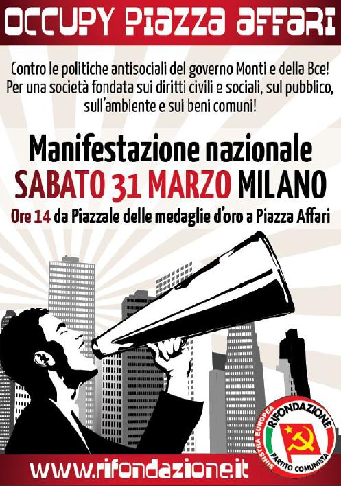 prc_pi_occupypiazzaaffari