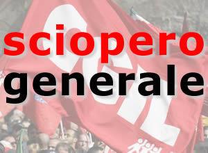 sciopero-generale-CGIL