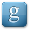 Submit Brindisi, bombole di GPL? in Google Bookmarks